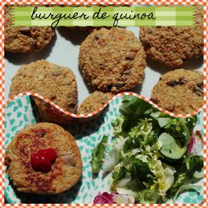 hamburguesas-de-quinoa-boniato-y-champic3b1ones
