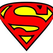 superman-295328_960_720