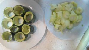 calabacines-rellenos-1