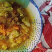 sopa-verduras-6