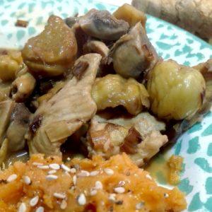 pollo-con-coco-y-jengibre-2