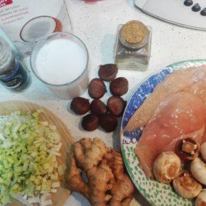 pollo-con-coco-y-jengibre