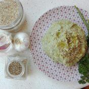Hummus azukis 2