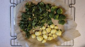 Snacks kale 5